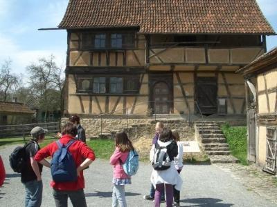 Freilandmuseum Fladungen_15