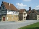 Fladungen Freilandmuseum