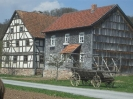 Freilandmuseum Fladungen_14