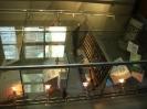 Freilandmuseum Fladungen_16